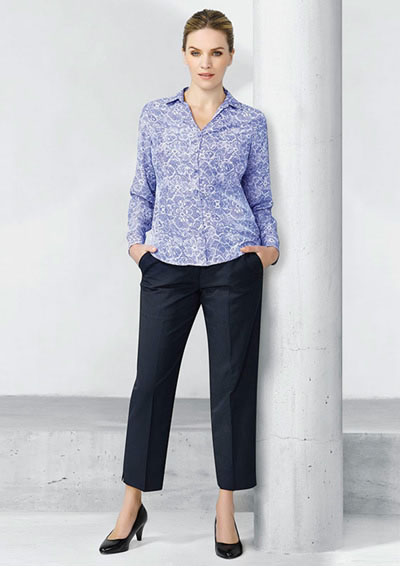 10118 Ladies Louise Pant