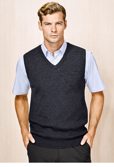 A59523 Advatex Varesa Men's Vest